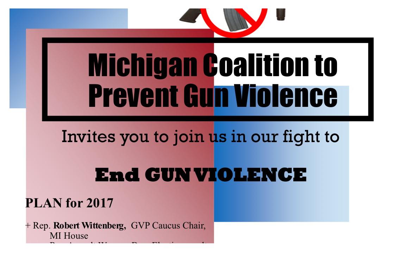 preventing gun violence resolution - 1024×664